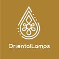 Oriental Lamps (@orientallamps) Avatar