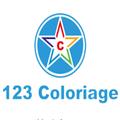 123coloriage (@coloriagefr) Avatar