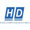 Cứu dữ liệu HDD (@cuudulieuhdd) Avatar