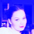 Oona (@oonamakela) Avatar