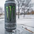 Caffeine In Monster (@caffeineinmonster) Avatar