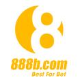 Nhà cái 888b (@nhacai888b) Avatar