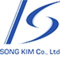 Dịch vụ thành lập công ty tại quận  (@ketoantrongoihcm) Avatar