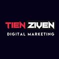 Tien Ziven (@tienziven) Avatar