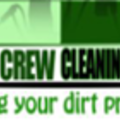 cleaningcrew (@cleaningcrew) Avatar