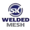 Sk Welded Mesh (@skweldedmesh) Avatar