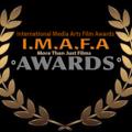 International  Media Arts Film Fest & Awards (@internationalmediaartsawards) Avatar