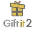 Gift It 2 (@giftit2) Avatar