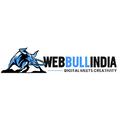 webbullindia (@webbulindia) Avatar