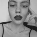 Kateryna (@kaushanka) Avatar