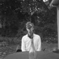 Danny (@futileautmn) Avatar