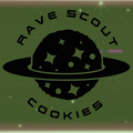Rave Scout Cookies (@ravescout) Avatar