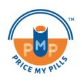 PriceMyPills (@pricemypills) Avatar