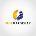 Sunmaxsolar (@sunmaxsolar) Avatar