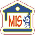 MOUJ International School (@moujschool) Avatar