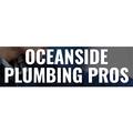 Oceanside Plumbing (@plumberoceanside) Avatar