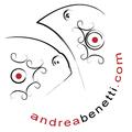 Andrea Benetti (@andreabenetti) Avatar