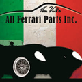 All Ferrari  (@allferrariparts) Avatar