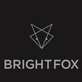 BrightFox (@drinkbrightfox) Avatar
