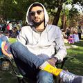 Şafak (@safakotur) Avatar
