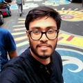Arkaprava Mondal (@arkaprava) Avatar