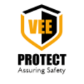 Vee Protect (@veeprotect) Avatar