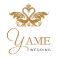 Yame We (@yamewedding) Avatar
