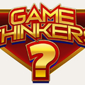 Game Thinkers Trivia of Lancaster (@starz489) Avatar