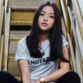 Mayang Lili (@mayang006) Avatar