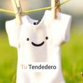 Tu Ten (@tenderosropa) Avatar