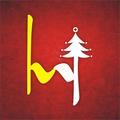 Himachal Ya (@himachalyatri20) Avatar
