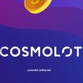 cosmolotonline (@cosmolotonline) Avatar