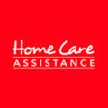 Home Care Assistance of Douglas County (@homecaredouglas) Avatar