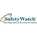 SafetyWatch (@safetywatchservices) Avatar