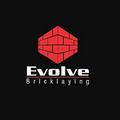 Evolve Bricklaying (@evolvebricklaying) Avatar