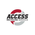 ACCESS Recycling (@accessrecycling) Avatar