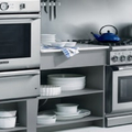Appliance Repair OKC Services (@okcappliance0) Avatar