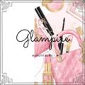 Glampire (@glampire) Avatar