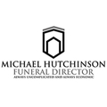 Michael Hutchinson Funeral Director (@michaelhutchinsonfuneraldirectorbudgetfunerals) Avatar
