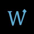 WordReact (@wordreact) Avatar