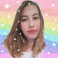 Lucía (@luciadibuja) Avatar