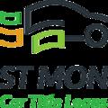 RealCash Car Title Loans (@titleloanspalmetto) Avatar