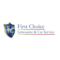 First Choice Limousine and Car Service (@firstchoicelimonj) Avatar