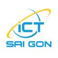 ICT Sài Gòn (@ictsaigon2020) Avatar