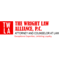 The Wright Law Alliance (@wrightbklaw) Avatar