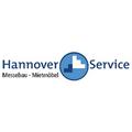 HannoverService GmbH (@frank4735350) Avatar