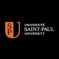 Saint Paul University Residence (@saintpaulresidence) Avatar