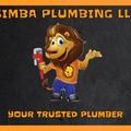 Simba Plumbing LLC (@simbaplumbing) Avatar