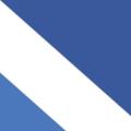 Neinstein Lawsuit (@neinsteinpartnersllp) Avatar