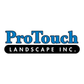 ProTouch Landscape Inc. (@snowremoval) Avatar